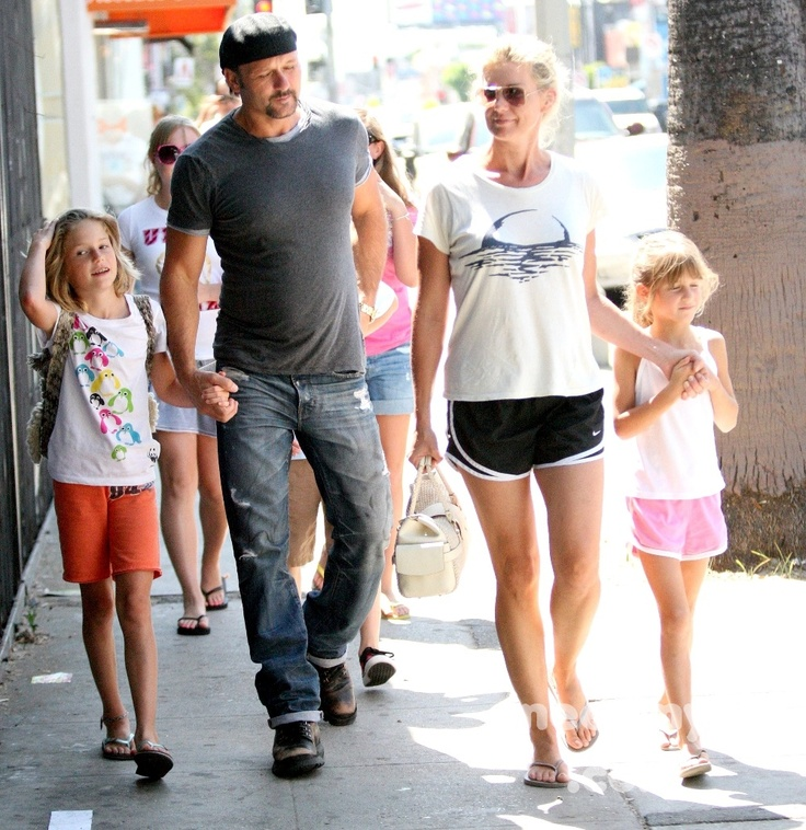 Tim Mcgraw And Faith Hill Wedding: 63 Best Images About Country Music Vocal Groups On