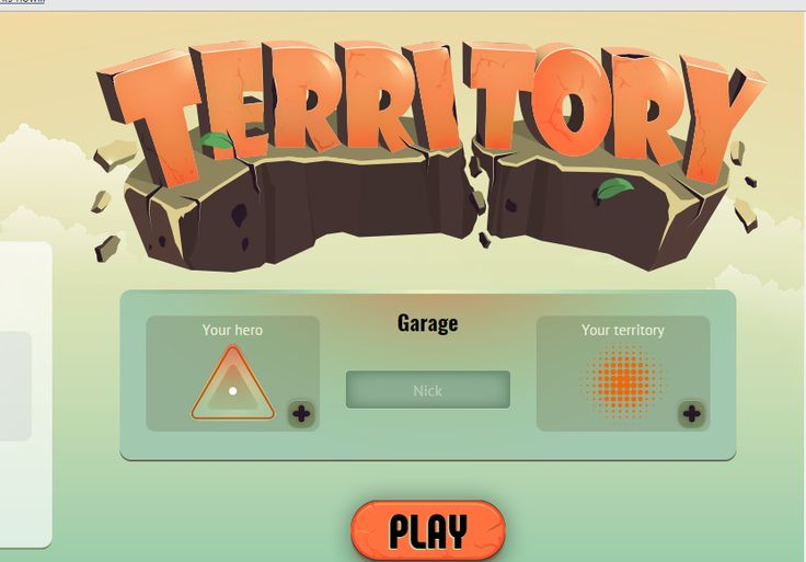 terr.io  https://sites.google.com/site/besthackedgames/terr-io