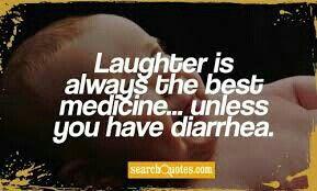 Dont make me laugh :)))