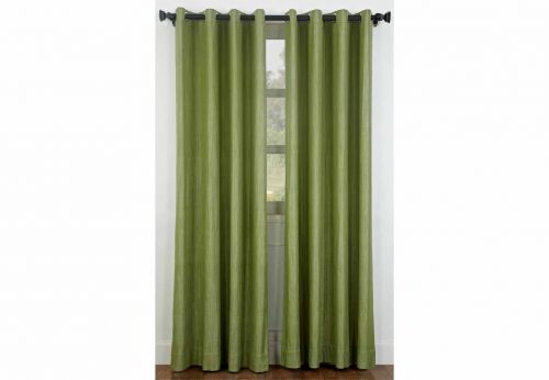 Maspar provides best curtains online at reasonale rates in alluring colours. If you want to buy curtains online don't have to worry about quality of curtains. We feel proud to deliver the best quality curtains at best price. Many other home décor items are available.