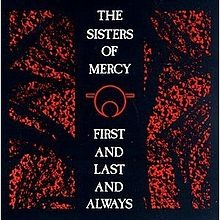 First and Last and Always (1985)
