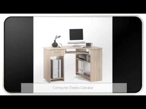Computer Desks Canada -  Best sound on Amazon: http://www.amazon.com/dp/B015MQEF2K - http://gadgets.tronnixx.com/uncategorized/computer-desks-canada/