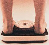 Можно ли похудеть от анализа крови? Самые популярные претенденты на это – спецы в области диет по анализу крови: диета в соответствии с группой крови (она же имени Питера Д'Адамо); диета на основе анализа крови по методу д-ра Волкова; то же самое, но по методу гемокода. Вот мы и решили разобраться, что в этих методиках похудания правда, что сомнительно, а что полная ерунда.