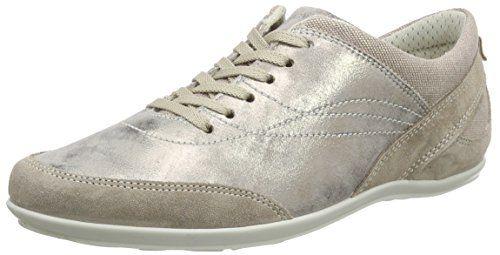 Salamander Limona Damen Sneakers - http://on-line-kaufen.de/salamander/salamander-limona-damen-sneakers