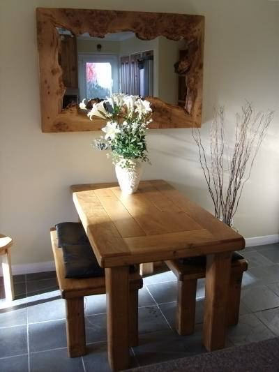 11 best small dining room images on pinterest | small dining rooms