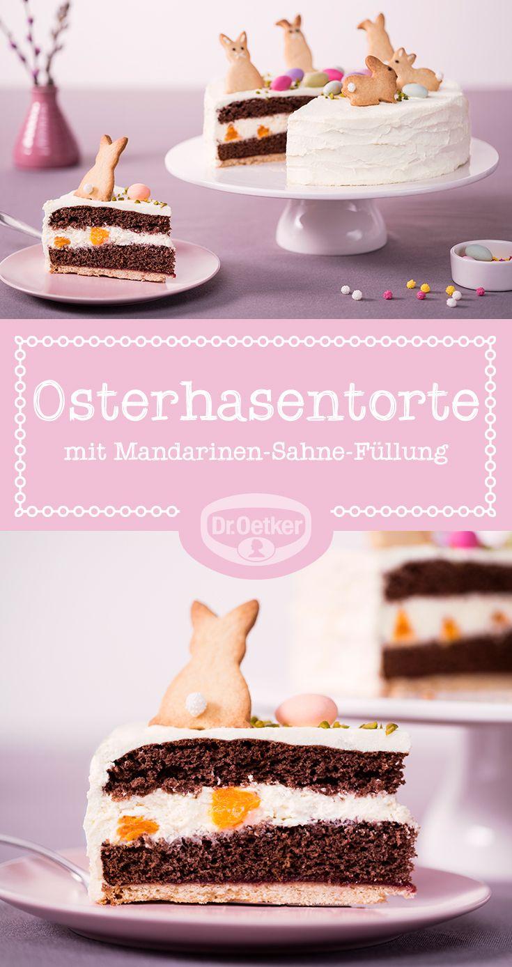 141 besten Oster-Rezepte Bilder auf Pinterest
