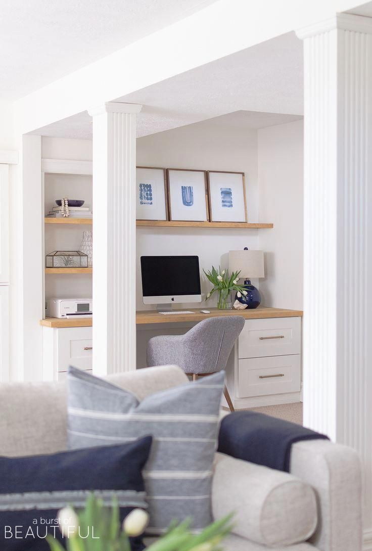 Small Home Office Layout Arrangement Ideas Designs And Layouts 20190217