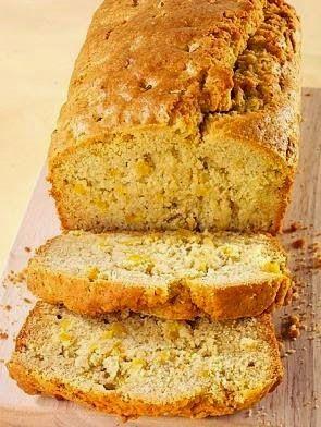 Pastel de elote casero | Pastel de maiz y leche condensada riquisimo | Receta de pateles