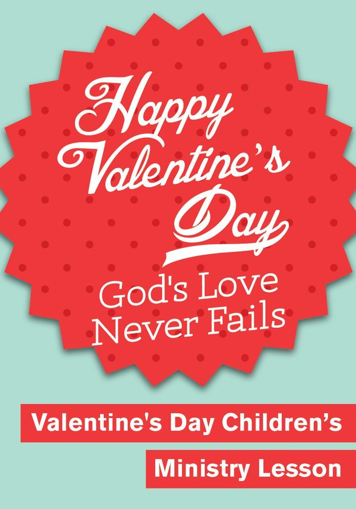 5648 best christian craft images on pinterest sunday for Children s church lessons crafts