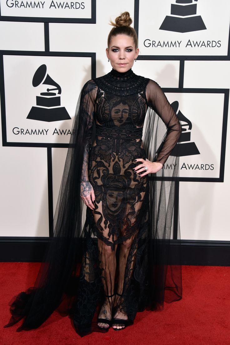 Best 25+ Grammy awards 2016 ideas on Pinterest   Grammy awards ...