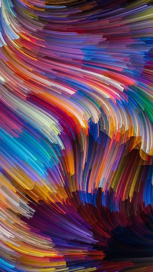 Abstract Wallpaper | Abstract HD Wallpapers 1