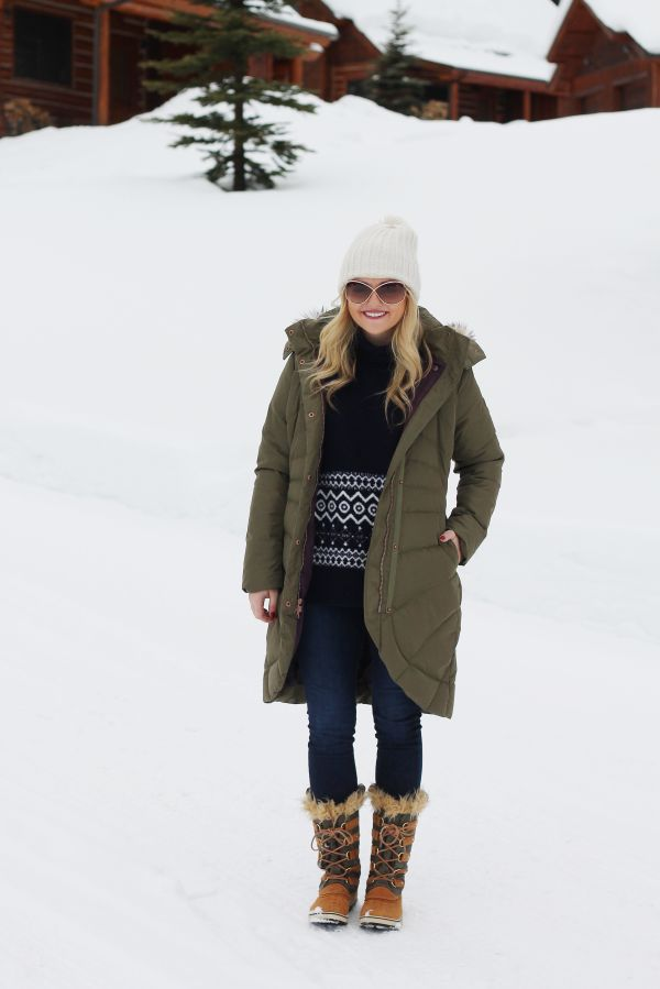 Best 25  Winter snow boots ideas on Pinterest | Snow boots, Cute ...