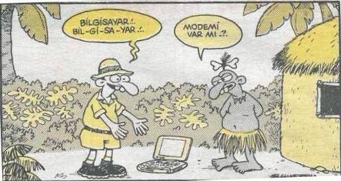 Mutlu Pazarlar :)