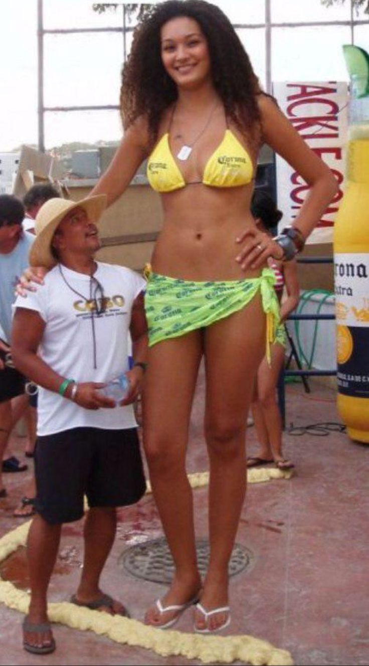 1000+ images about Tall girls on Pinterest   Models ...