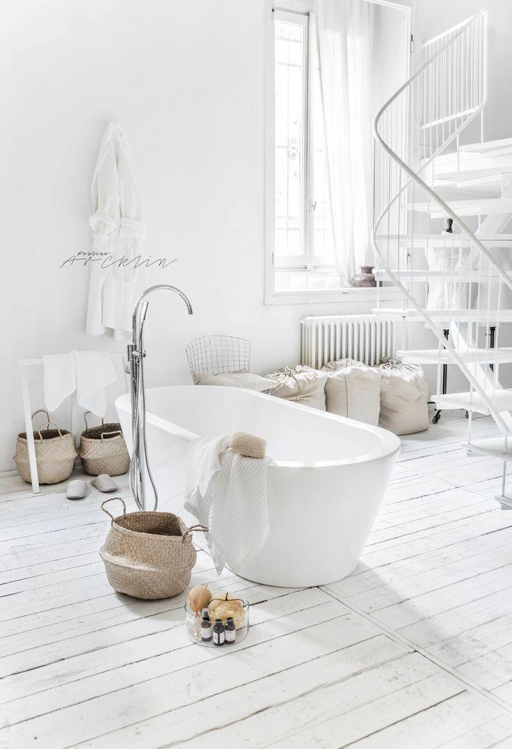 best BATH images on Pinterest Bathrooms Bathroom ideas and