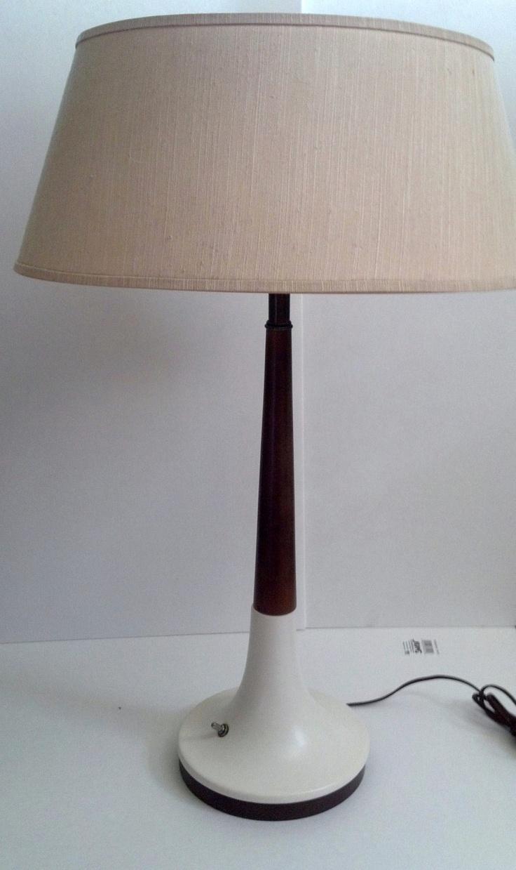 66 Best Lamps Images On Pinterest Vintage Lamps Floor
