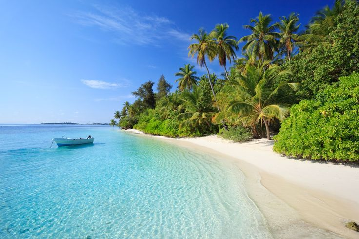 392 best images about beach therapy on pinterest on the for Best all inclusive vacation destinations