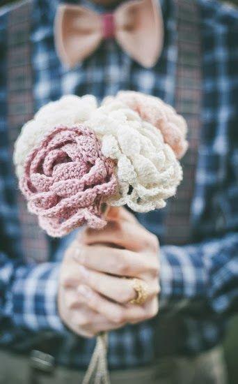 Winter Wedding al Valdirose  Il profumo dei fioriilprofumodeifiori