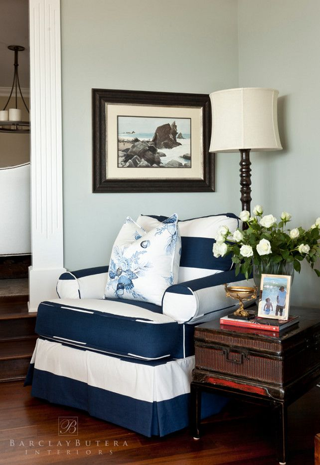 17 Best Images About Wall Colors On Pinterest House Of