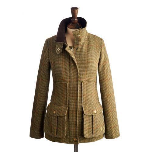Joules Field Coat