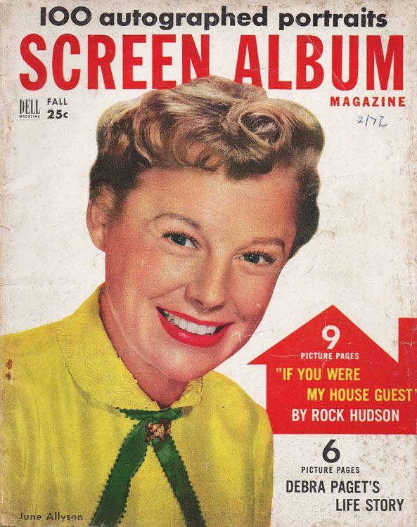 3955 best movie magazines board images on pinterest june