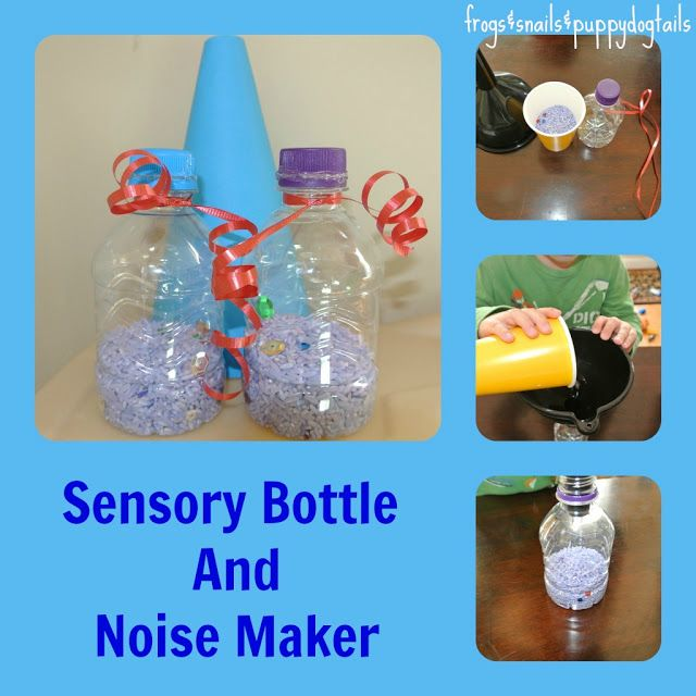 312 best images about everything preschool on pinterest for Bathroom noise maker