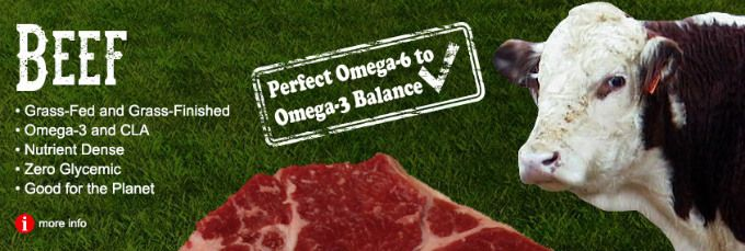 grass-fed-beef-slanker