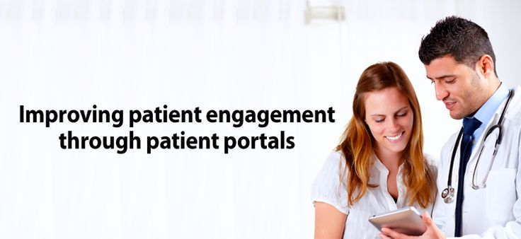 One of the major requirements of Meaningful Use Stage 2 and beyond, patient portals, are in big demand. From large scale practices to small and medium ones, everyone is using these portals to impro... #Familymedicine, #AmericanMedical