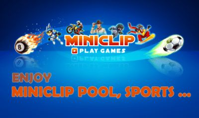 Miniclip Games - Getting started with miniclip.com Pool and extra - MikiGuru