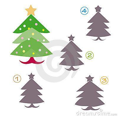 shape-game-christmas-tree