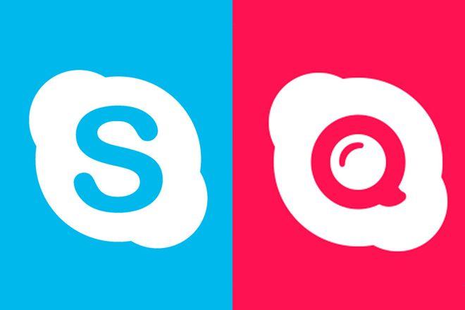 Todos querem ser o Snapchat – Skype lança app para enviar vídeos que desaparecem
