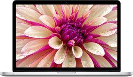 Buy MacBook Pro - Apple (UK)