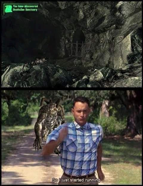 [Fallout] So I started running. - Imgur
