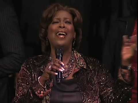If You Love Him by the Alabama State Mass Choir Chords ...