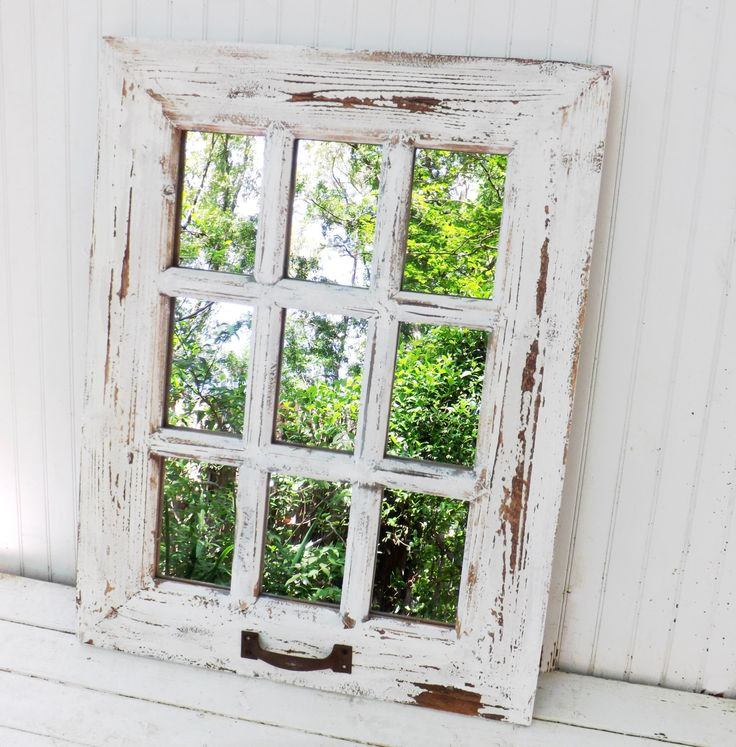 Best 25+ Large wall mirrors ideas on Pinterest ...