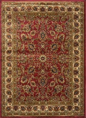 Best 10 Clearance area rugs ideas on Pinterest Rug placement