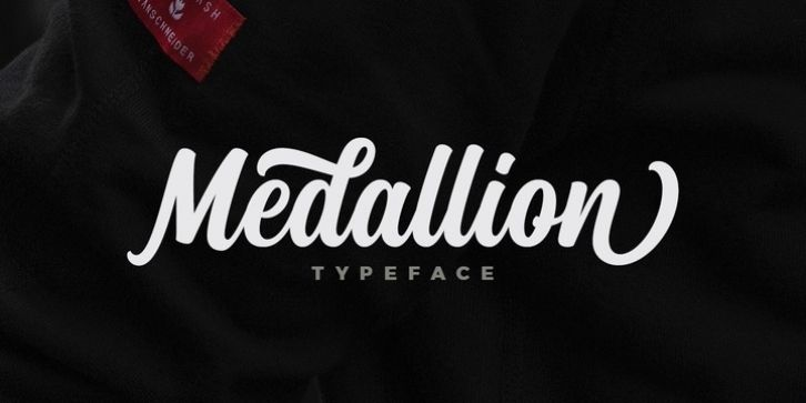 Medallion Font Download Font Fonts Typography Typeface Webdesign In 2020 Distressed Font Download Fonts Lettering