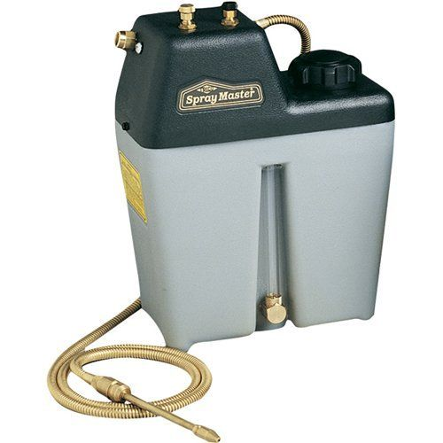 TRICO SprayMaster® II Unit - Model : 30458 1 Line by Trico. $489.99. Capacity 1 Gallon