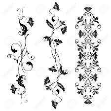 17 best ideas about grecas decorativas on pinterest - Cenefas decorativas para imprimir ...