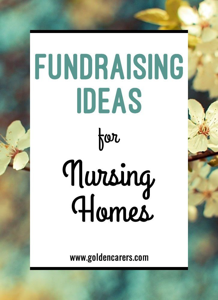 Best 25+ Nursing home activities ideas only on Pinterest Senior - nursing home activity ideas