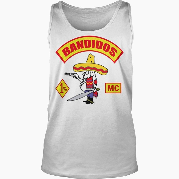 LIMITED EDITION  BANDIDOS MOTORCYCLE CLUB  MENS TSHIRT, Order HERE ==> https://www.sunfrog.com/LifeStyle/126361114-755237914.html?89699, Please tag & share with your friends who would love it, #xmasgifts #renegadelife #jeepsafari