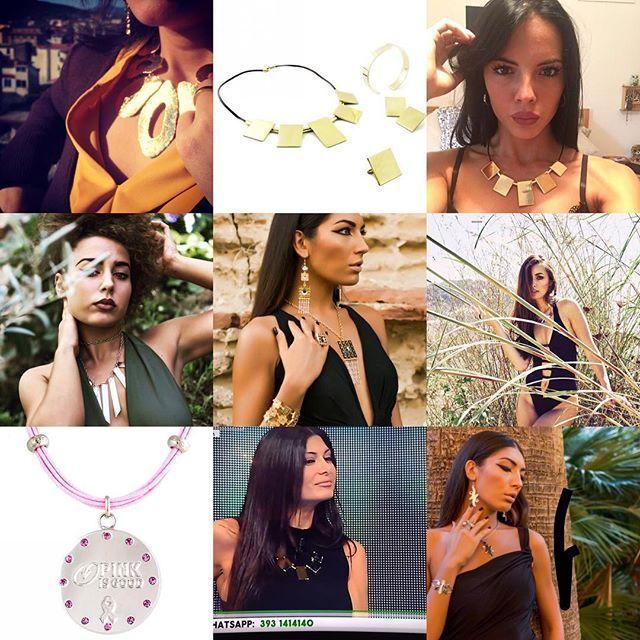 È stato per noi un anno di apprendistato, ricco però di grandi soddisfazioni. La Direzione e lo staff vi augurano un grandissimo 2017 insieme ai nostri #gioielli #MadeInItaly. #enjoy #gioielliunici #jewelry #instagood #instalike #2017 #happynewyear