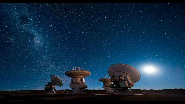 En busca de vida #extraterrestre documental. http://www.documentalesgratis.es/busca-vida-extraterrestre-documental/?utm_campaign=crowdfire&utm_content=crowdfire&utm_medium=social&utm_source=pinterest