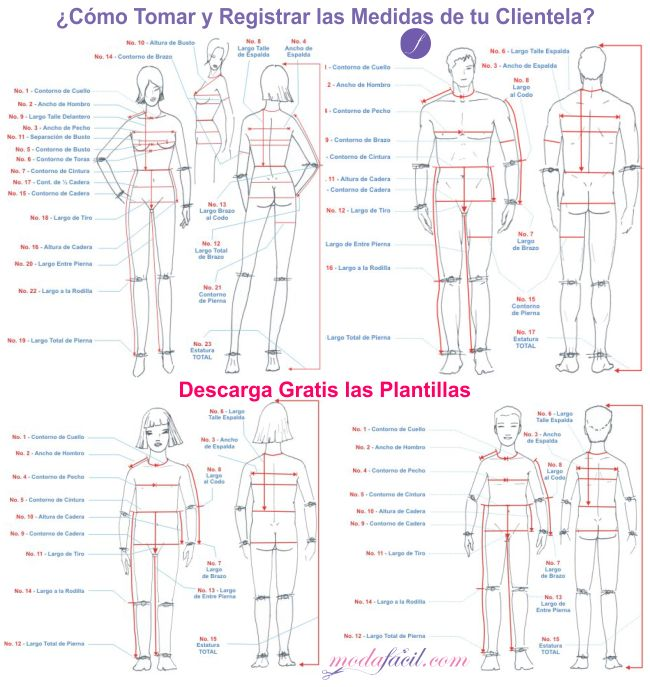 1043 best Patterns images on Pinterest | Patron de couture, Sewing ...