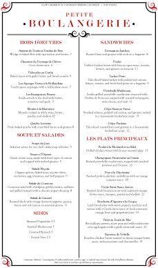 17 best images about menu italian on pinterest fonts