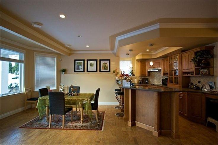 House vacation rental in Kelowna from VRBO.com! #vacation #rental #travel #vrbo
