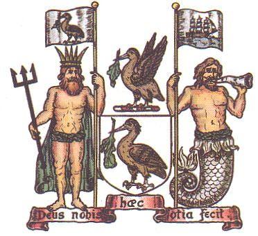 first liverpool badge coatsofarms