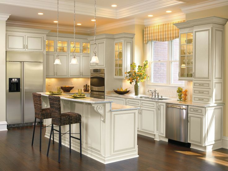 54 Best Images About Decora Cabinets On Pinterest