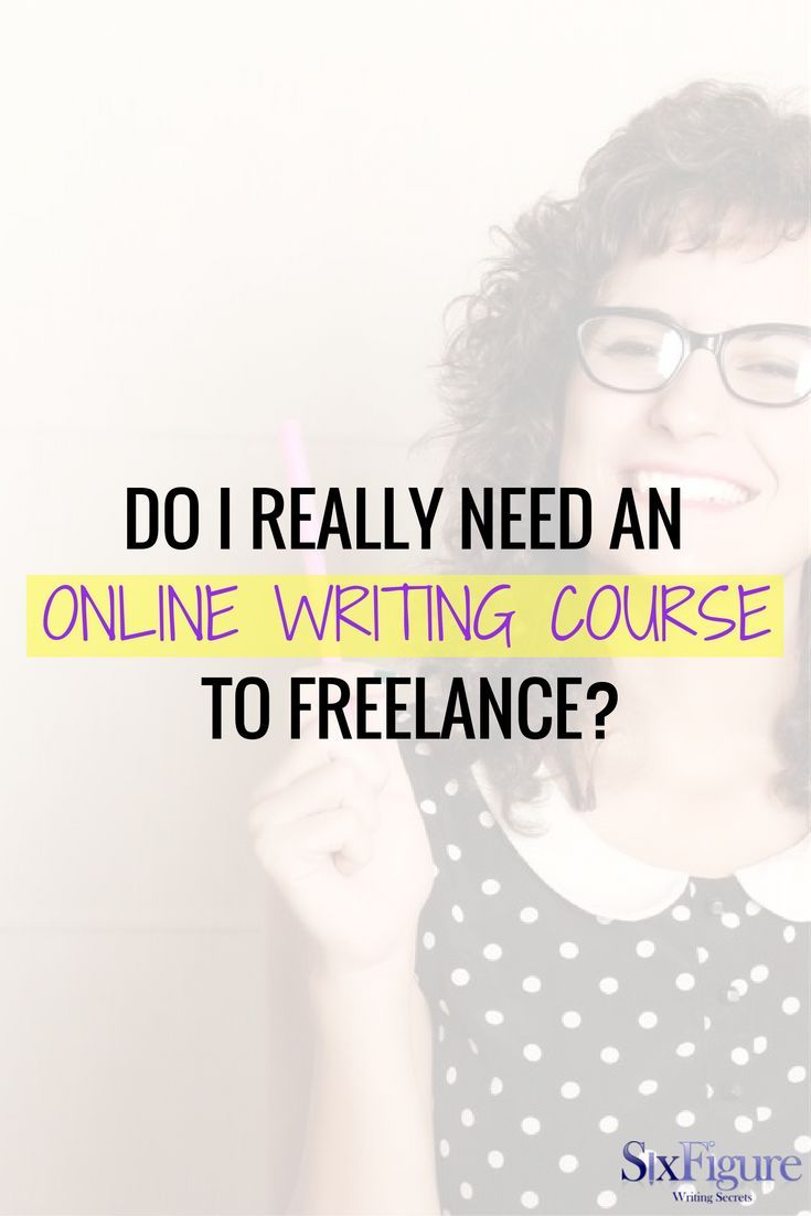 best ideas about online writing courses writing do i really need an online writing course to lance
