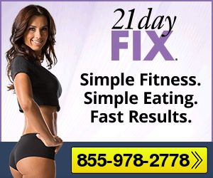 My Professional Supplements: Beach Body 21 Day Fix  Call Now: 855-978-2778